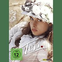 Tess DVD