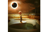 Cane Hill - Kill The Sun [CD]