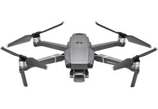 DJI Drone Mavic 2 Pro