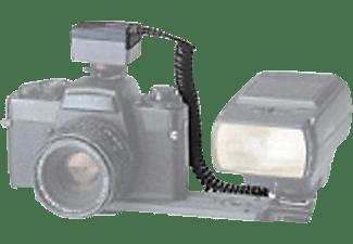 pixelboxx-mss-79978862