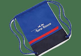 Red Bull Turnbeutel Reflex blau
