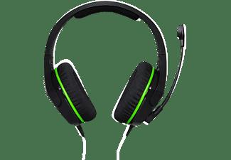HYPERX CloudX Stinger Core™, Over-ear Headset
