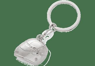 Red Bull Schlüsselanhänger Helmet Keyring