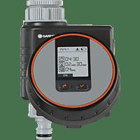 GARDENA 01890-20 FLEX Bewässerungssteuerung