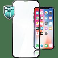 HAMA 3D-Full-Screen Schutzglas (Apple iPhone Xs Max)