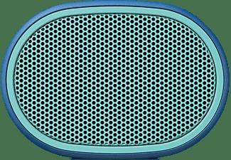 pixelboxx-mss-79981088