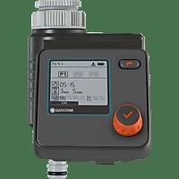 GARDENA 01891-20 SELECT Bewässerungssteuerung