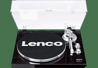 LENCO Plattenspieler LBT-188 Walnuss