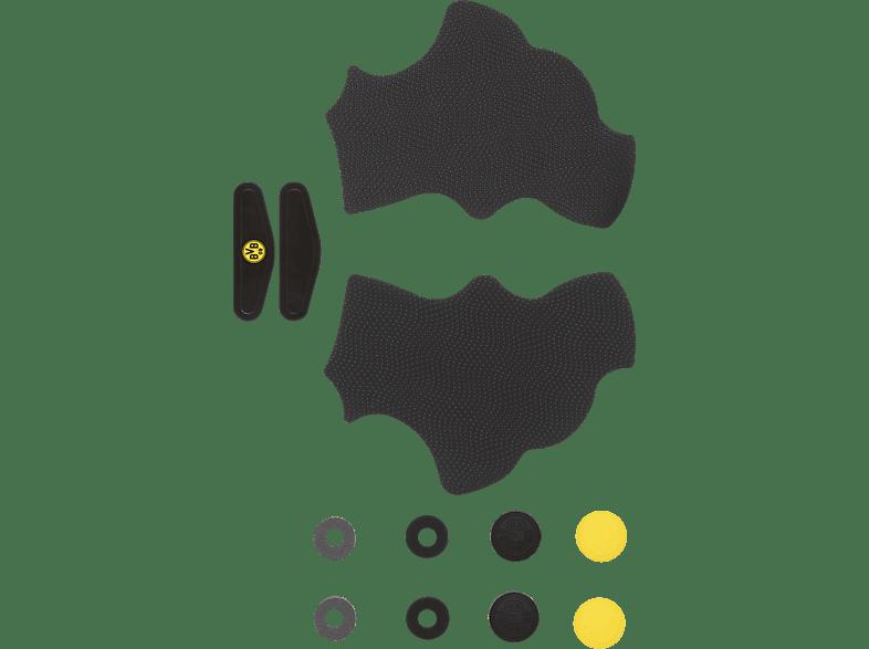 SNAKEBYTE BVB-Controller Set Zubehör Set, BVB 09 Farben
