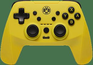 SNAKEBYTE Borussia Dortmund BVB NSW- Pro Controller BVB 09 Design
