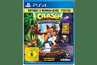 Crash Bandicoot 2.0 [PlayStation 4]