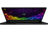 RAZER Blade Stealth (2019) Grafik Modell Full HD, Gaming Notebook mit 13.3 Zoll Display, Core™ i7 Prozessor, 16 GB RAM, 256 GB mSSD, GeForce® MX 150, Schwarz