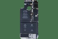 V-DESIGN VPB 037 , Backcover, Huawei, P20 Lite, quecksilberfreies Harz / polymere Folie, Mehrfarbig