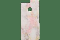 V-DESIGN VPB 061 , Backcover, Huawei, Y7 (2018), quecksilberfreies Harz / polymere Folie, Mehrfarbig