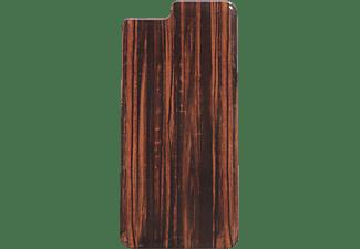 pixelboxx-mss-79986205