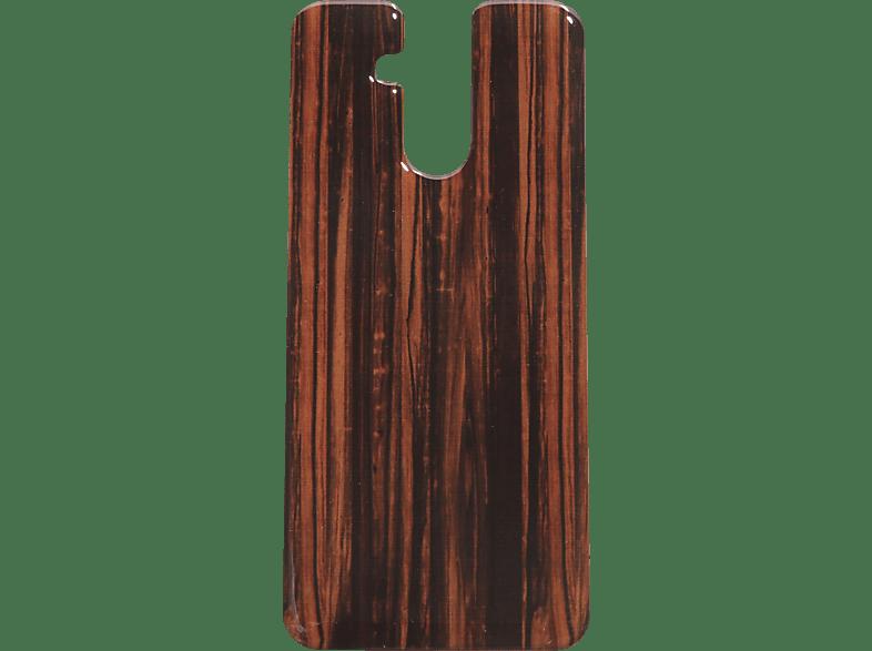 V-DESIGN VPB 006 , Backcover, Huawei, Mate 20 Lite, quecksilberfreies Harz / polymere Folie, Mehrfarbig