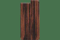 V-DESIGN VPB 046 , Backcover, Huawei, Y6 (2018), quecksilberfreies Harz / polymere Folie, Mehrfarbig