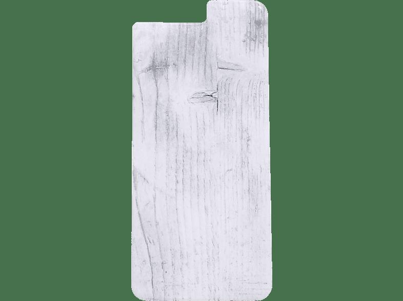 V-DESIGN VPB 045 , Backcover, Huawei, Y6 (2018), quecksilberfreies Harz / polymere Folie, Mehrfarbig