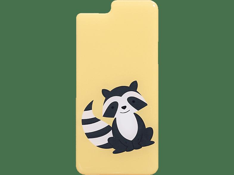 V-DESIGN VPB 120 , Backcover, Apple, iPhone 6, iPhone 6s, quecksilberfreies Harz / polymere Folie, Mehrfarbig