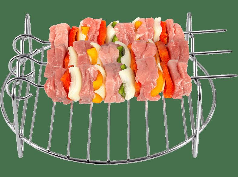 CASO 1369 Barbecue Zubehör-Set