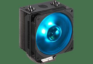COOLER MASTER Hyper 212 Black RGB CPU-Kühler