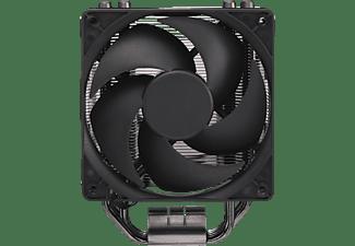 COOLER MASTER Hyper 212 Black Edition CPU Kühler