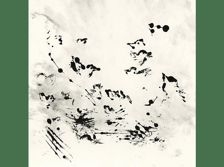 Neov - Volant [Vinyl]