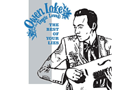 Owen Lake And The Tragic Loves - The Best Of Your Lies [Vinyl]