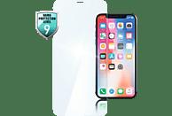 HAMA Premium Crystal Glass Schutzglas (Apple iPhone XR)