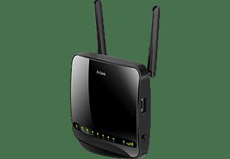D-LINK DWR-953 Router 1000 Mbit/s