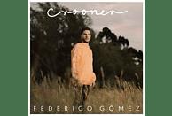 Crooner - CD