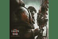 Doyle W. Ost/donehoo - Warhammer 40.000: Dawn Of War II (Ltd.180g 3LP) [Vinyl]