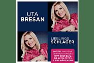 Uta Bresan - Lieblingsschlager [CD]