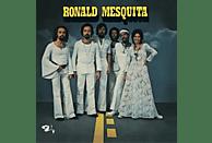 Ronald Mesquita - Bresil 72 [Vinyl]