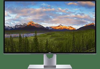 DELL - B2B UltraSharp UP3218K 31,5 Zoll UHD 8K Monitor (6 ms Reaktionszeit, 60 Hz)