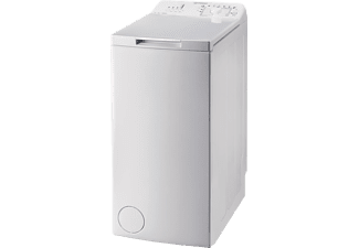 INDESIT BTW A 61053 (EU)