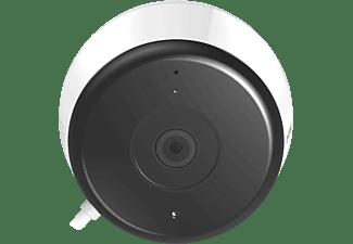 D-LINK DCS-8600LH, IP Kamera, Auflösung Foto: 1.920 x 1.080, Auflösung Video: 1.920x 1.080