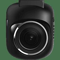HAMA 60 Dashcam 1.080p, 3.81 cm Display