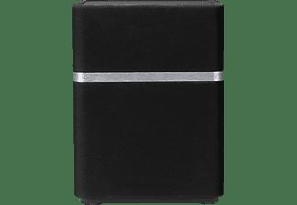 pixelboxx-mss-80016144