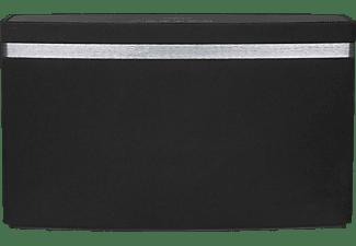 pixelboxx-mss-80016196