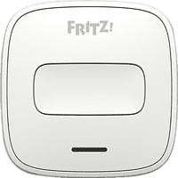AVM FRITZ!DECT 400 - Taster Schalter, Weiß