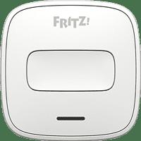 AVM FRITZ!DECT 400 - Taster Schalter