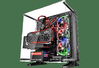 PROWORX Gaming PC Pro.G+ RGB 8146 i7-9700k/32GB/1TBNVMe/2THDD/RTX2070-8G/Win10H