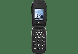 pixelboxx-mss-80020532