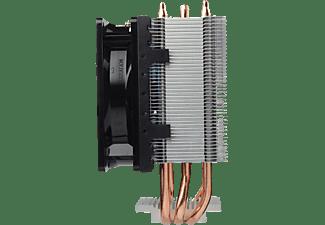 ENERMAX ETS-N30R-HE Kühler, Schwarz