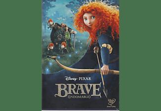 Brave - DVD