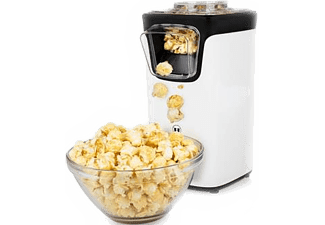 PRINCESS Popcorn Maker