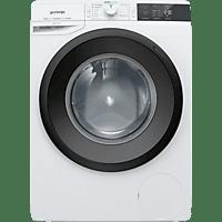 GORENJE Waschmaschine W11EI863P