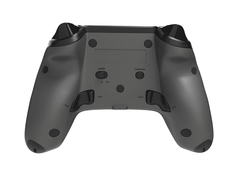 Nacon Revolution Pro Controller 2 Rig Special Edition Kopen Mediamarkt