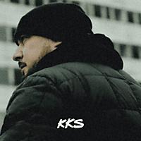 Kool Savas - KKS  - (CD)
